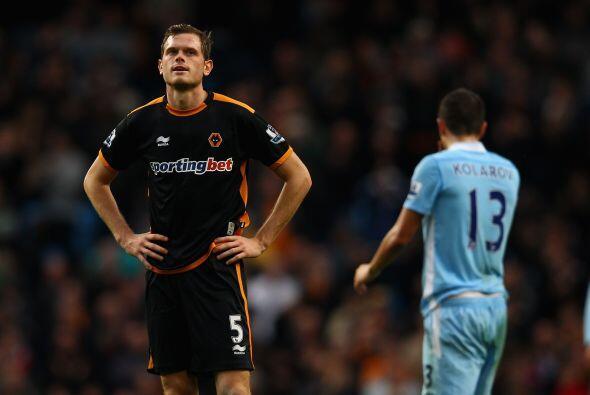 Manchester City no tiene dudas, juega seguro y quiere ganar todos los pa...