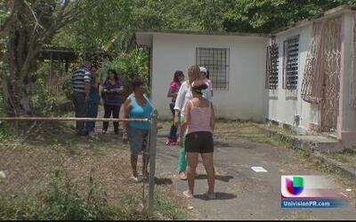 Llega el Chikungunya al pueblo de Canóvanas