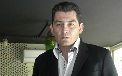 José Manuel lanzó un comentario incómodo sobre su madrastra
