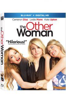 Únete a las tres novias más inesperadas en esta divertidísima comedia qu...