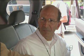 El Sacerdote Alejandro Solalinde dejó México por amenazas de muerte