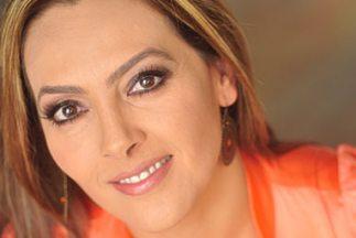 Veronica del Castillo