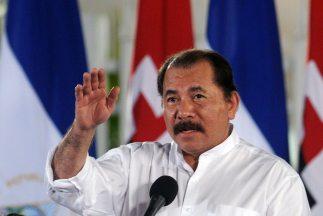 """""""Si un país no puede dudar en decir 'no' a la despenalización, es Nicara..."""