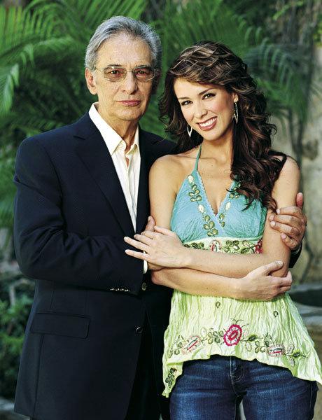 Heridas de amor telenovela completa online dating