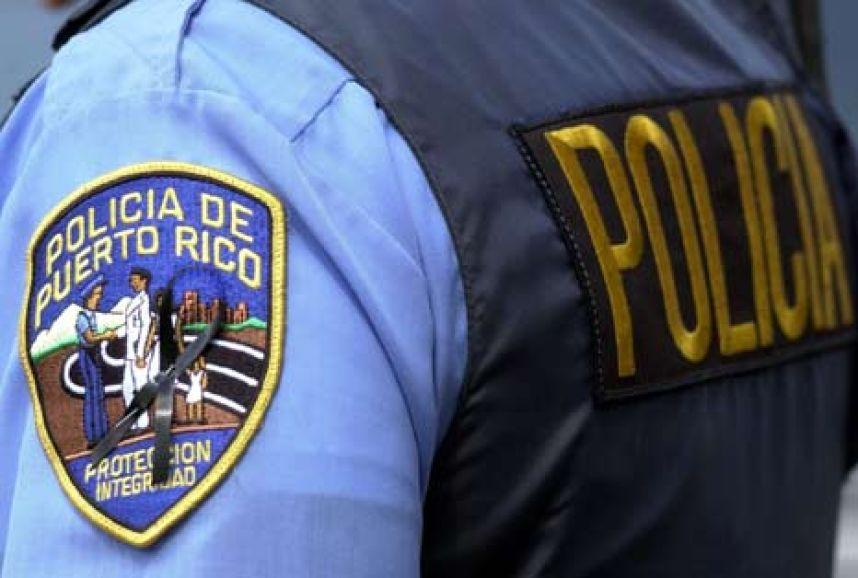 Muere joven ciclista en Mayagüez
