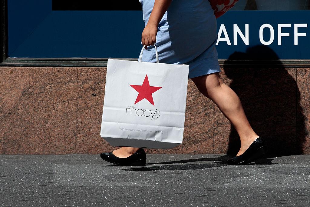Macy\'s acelera su plan de cerrar tiendas: clausurará 68 y despedirá ...