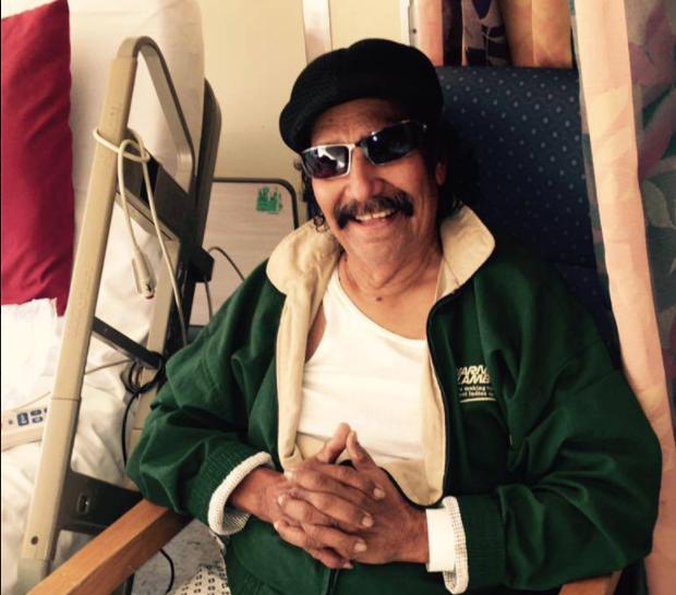 Muere José Miguel Class, 'El Gallito De Manatí'