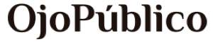 Ojo Publico logo