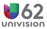 Acróbata dice que regresará a pesar de accidente desktop-univision-62-au...