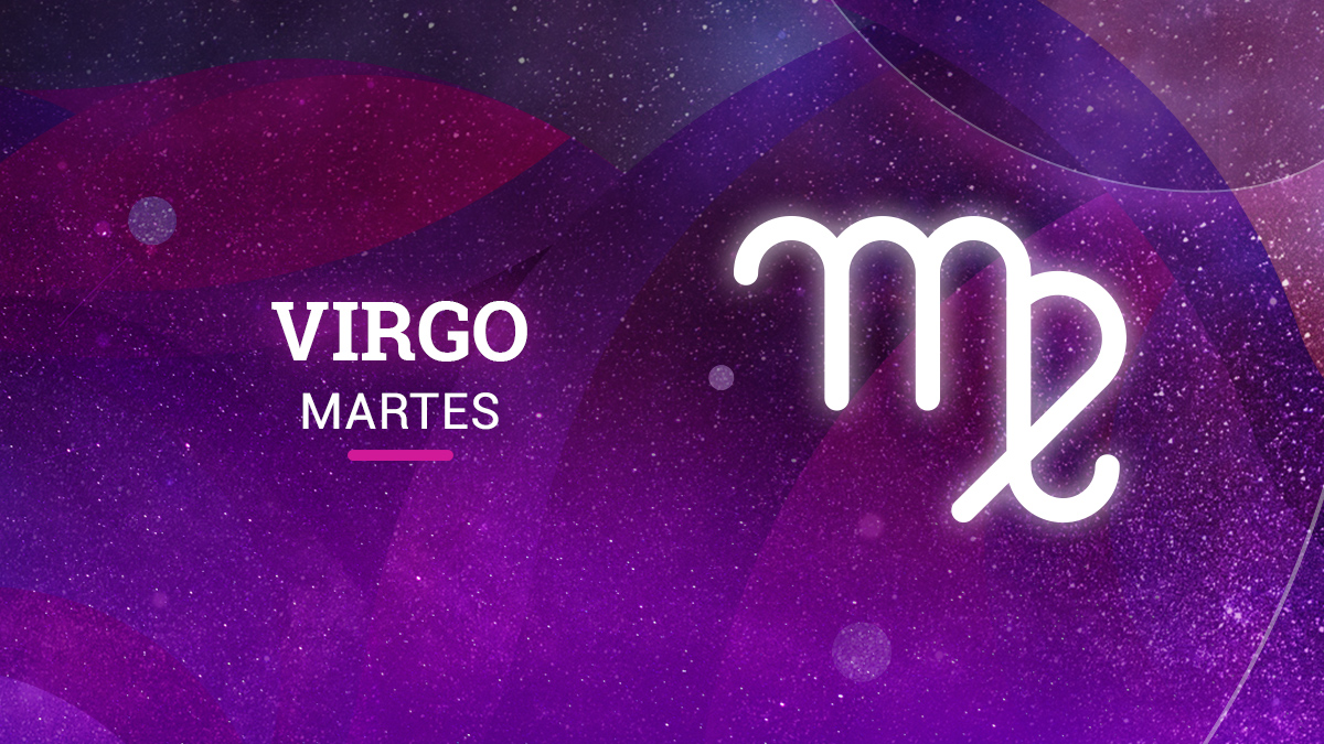 astrology january 8 virgo or virgo