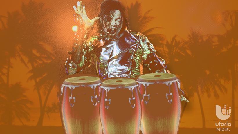 Estas versiones en salsa de Michael Jackson te dejarán boquiabierto