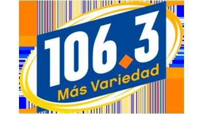 Claudia Saucedo Show phoenix-106.3@2x.png