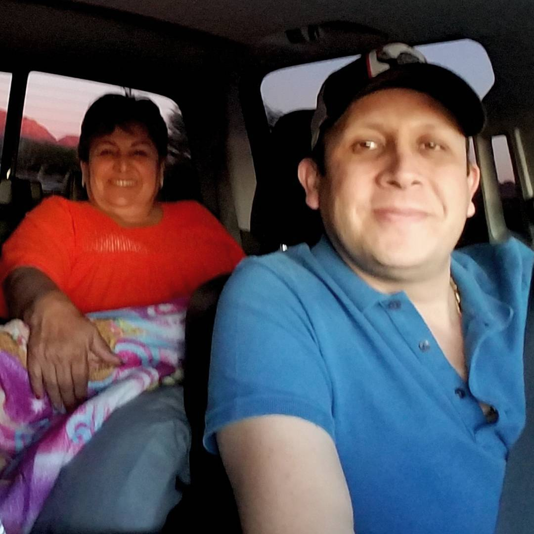 Julion Alvarez Y Valentin Elizalde Vinculados Con El Narcotrafico