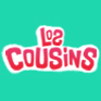 Logo Los Cousins