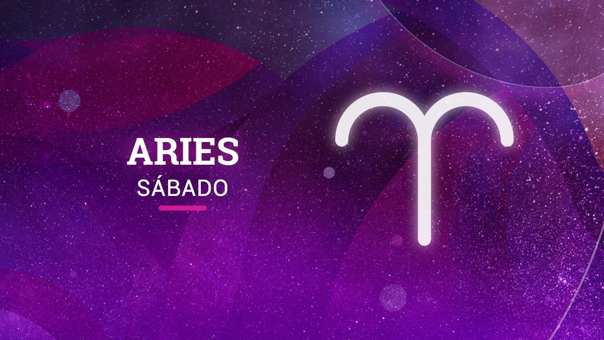 Aries Sábado 2 De Febrero De 2019 Un Alegre Fin De Semana Univision