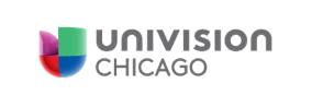Inestable la temperatura este jueves en Chicago desktop-univision-chicag...