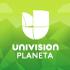 Logo Planeta redes