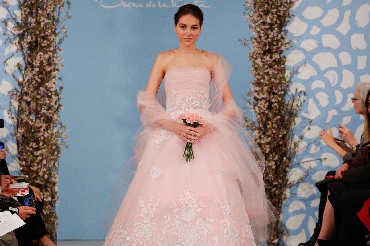 10 reglas que van a hacer que no te equivoques con tu vestido de ...
