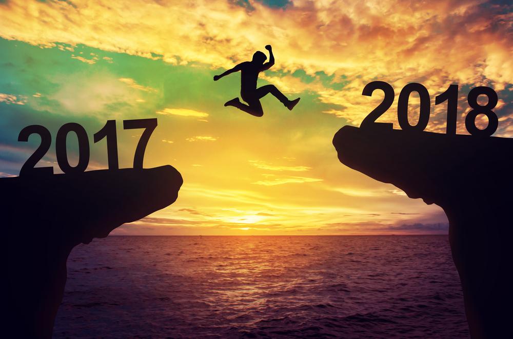 Predicciones Año Nuevo