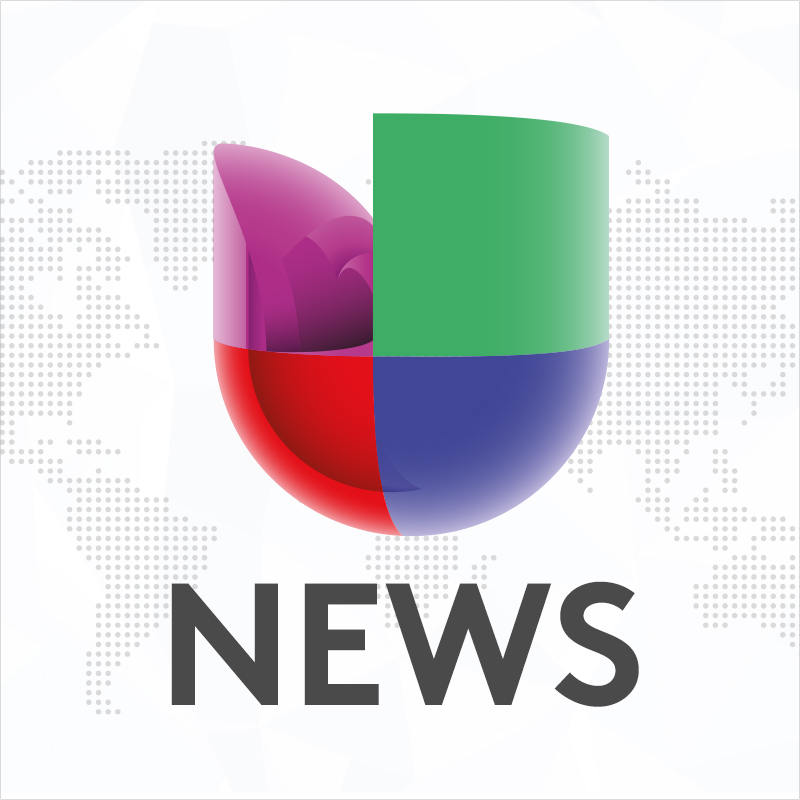 Home - Univision News - Univision
