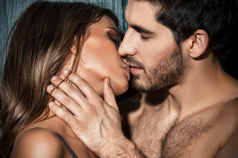 Alimentos Que Estimulan El Apetito Sexual - Univision-4188