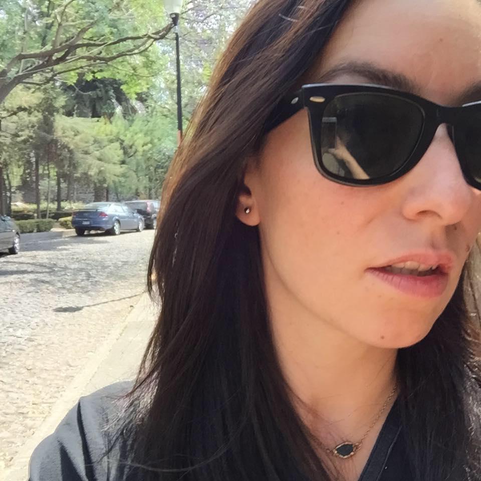 Adriana Vera: Últimas Noticias, Videos Y Fotos De Adriana Vera