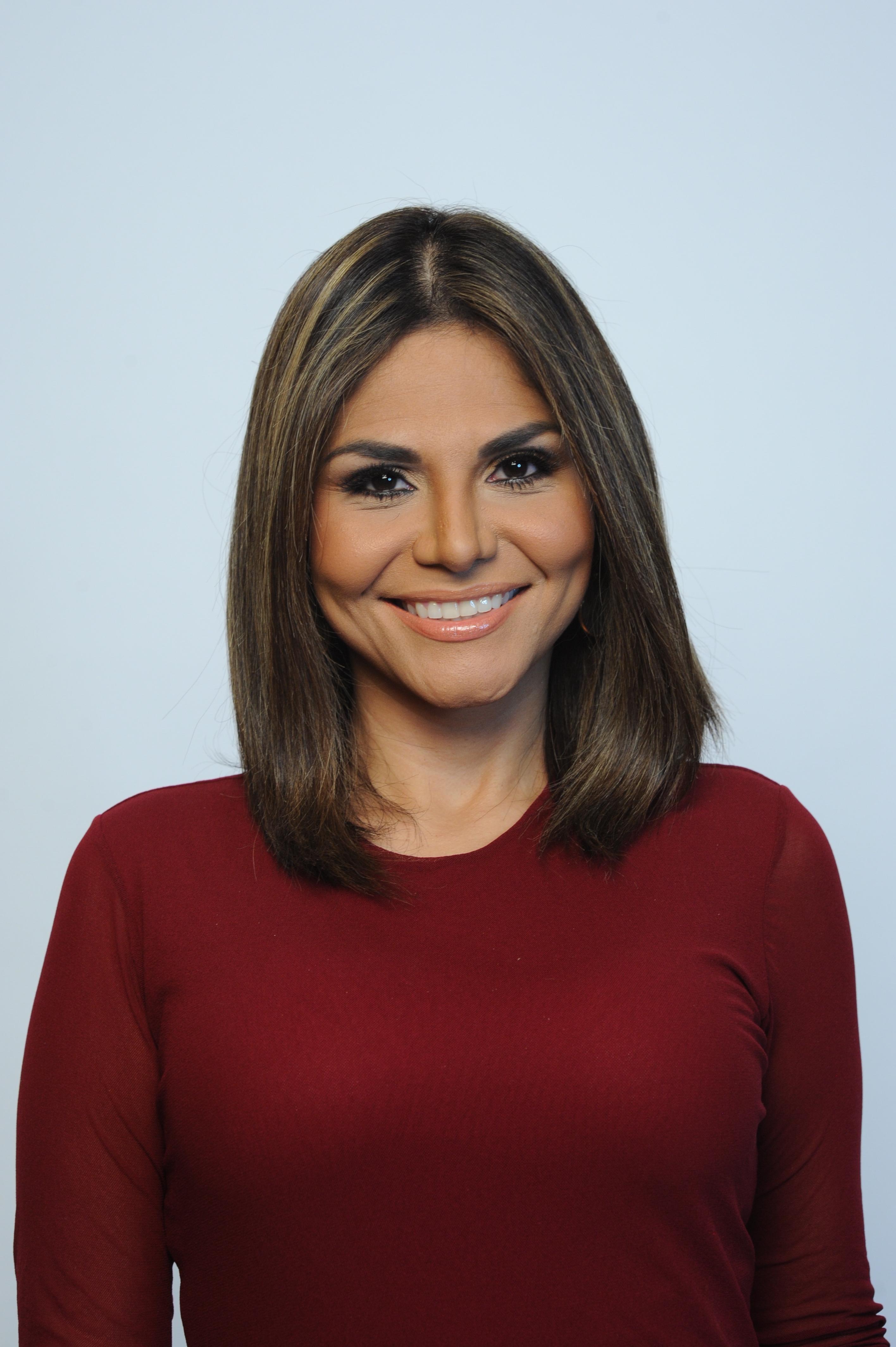 Natalia Cruz 218 Ltimas Noticias Videos Y Fotos De Natalia Cruz Univision