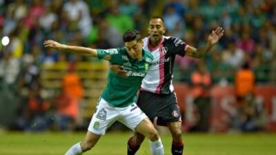 Los Zorros quieren retomar el paso tras su eliminación en Libertadores.