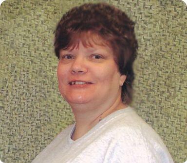 La ejecución de Teresa Lewis, una mujer con retraso mental en Vir...