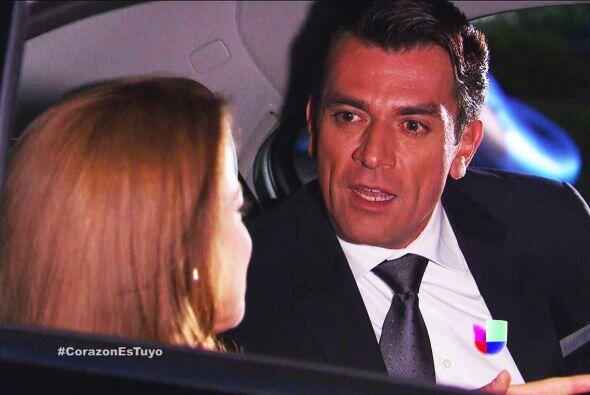 Por lo pronto, alístate para festejar con todo a Fernando, ¡es su cumple...