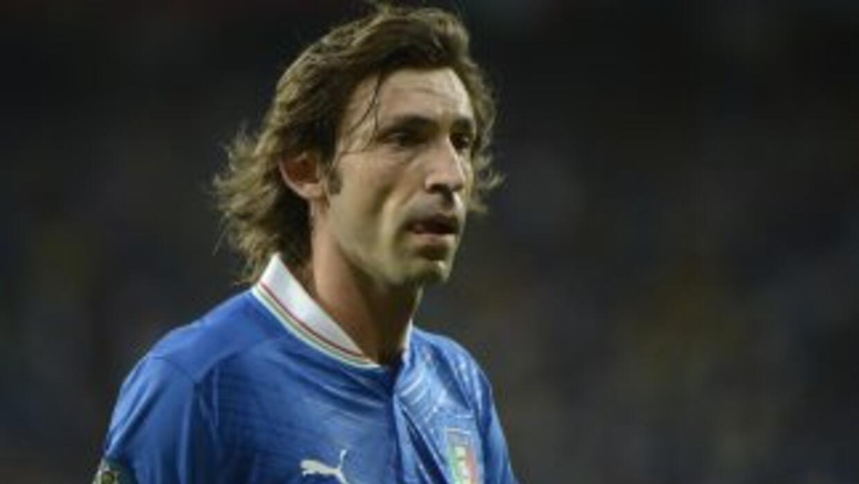 Su adiós a la selección no significará también su retirada del fútbol pr...