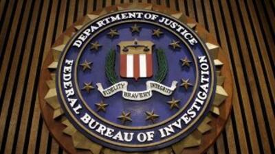 El FBI está en el centro de una polémica. Hasta supervisores se copiaron...