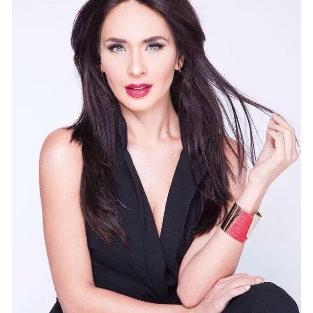 Adriana Louvier tuvo mucho amor en Yo No Creo En Los Hombres  Utyg_adC.jpg