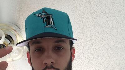 No sobrevive grafitero arrollado por policía de Miami