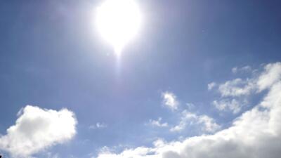 Frío intenso y cielo mayormente despejado para este viernes en Nueva York