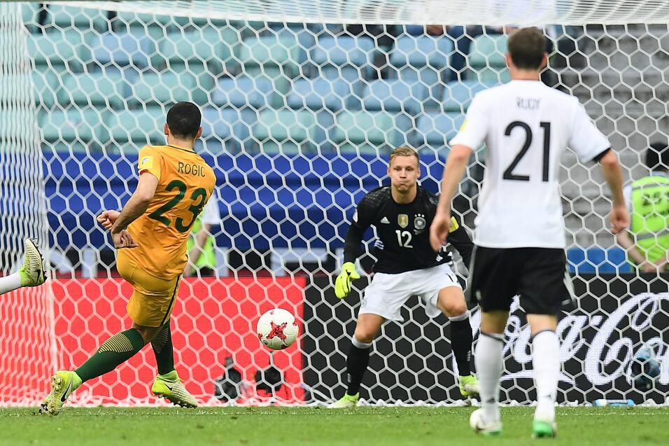 Alemania sufre, pero vence a una aguerrida Australia GettyImages-6976896...