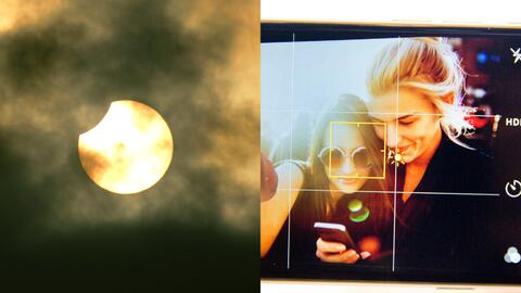 Promo Eclipse