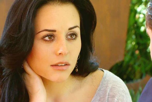 """Cuando """"Luciana"""" se fue a la capital y fue demandada por algo que no com..."""