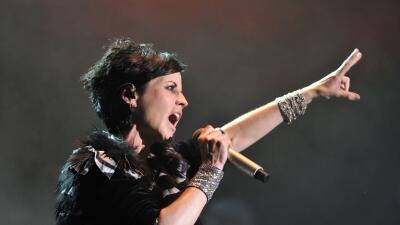 Un ahogamiento accidental por intoxicación etílica: la causa de muerte de la vocalista de Cranberries