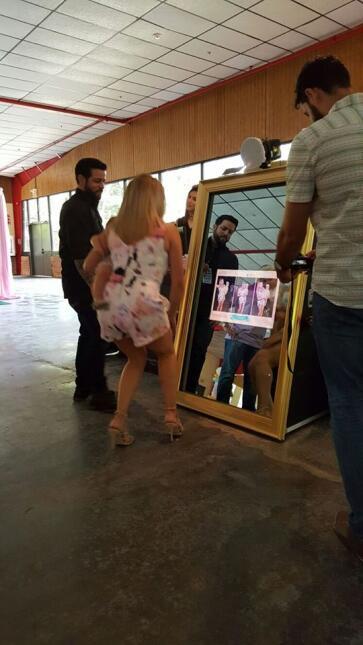 La hermosa Kamilia Thompson Colón nació el 27 de agosto de 2015 y su pri...