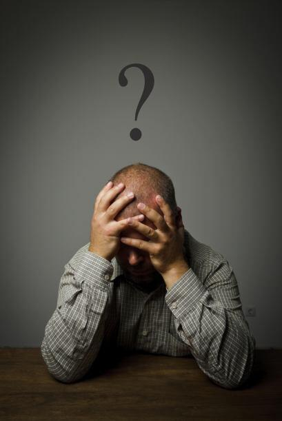 Pregúntate si hay alguna característica de tu forma de ser que te ha tra...