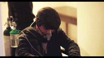 En fotos: así fue la segunda captura de Joaquín Guzmán Loera en la serie