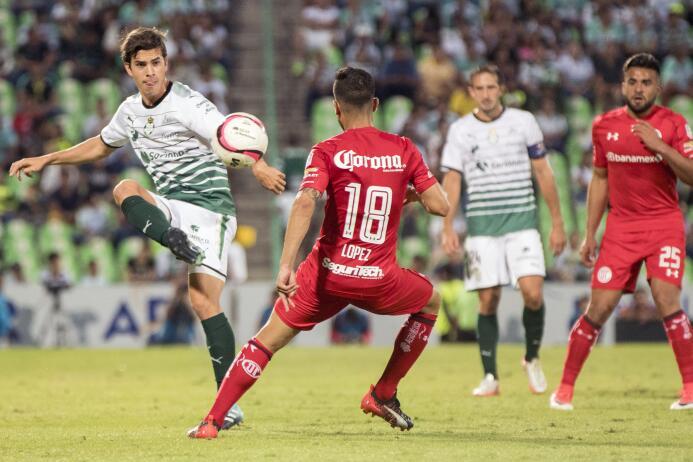 Santos 0-0 Toluca en la Comarca Lagunera 20170910_1599.jpg