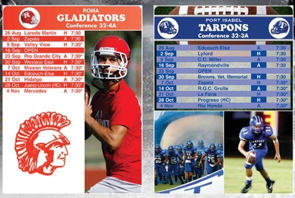 Football Scoreboard Calendar 2011-09-02 1231331daa0d46a695fff4a5a989a2e2...