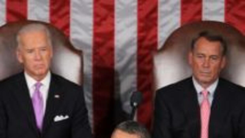 Entre las propuestas realizadas por Obama se considera dar créditos a qu...