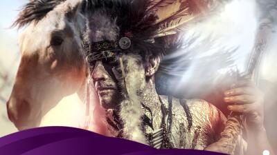 Horóscopo nativo americano