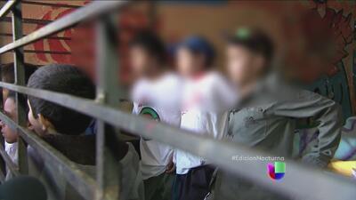"""Un juez dicta el auto de formal prisión para empleados de """"Mamá Rosa"""""""