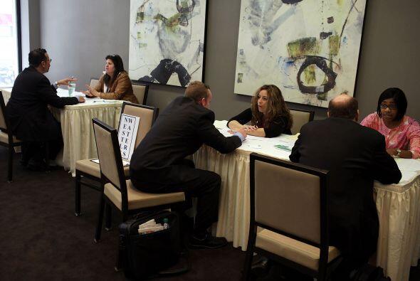 Por otra parte, la organización Business Roundtable dijo el martes pasad...