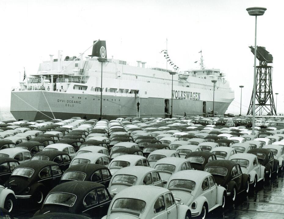 La fascinante historia del primer Volkswagen Mexico_historic_beetle_3296...