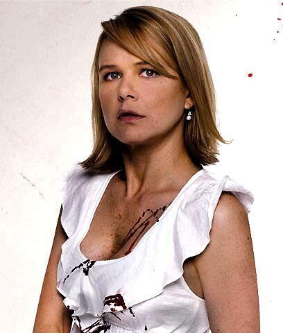 Martha, AsfixianteNacida en 1970 en Ciudad de México, Nailea Norvind de...